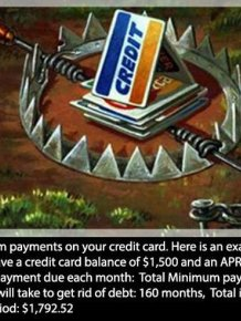 Scams Everyone Should Be Aware Of