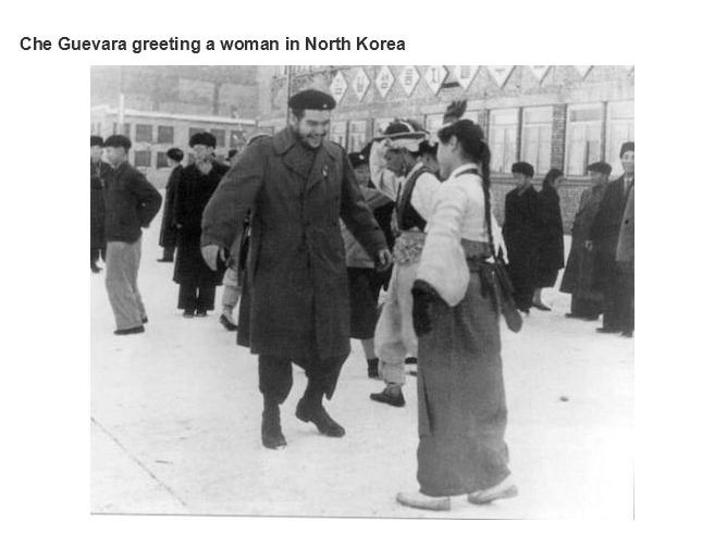 Interesting Historical Photos, part 8