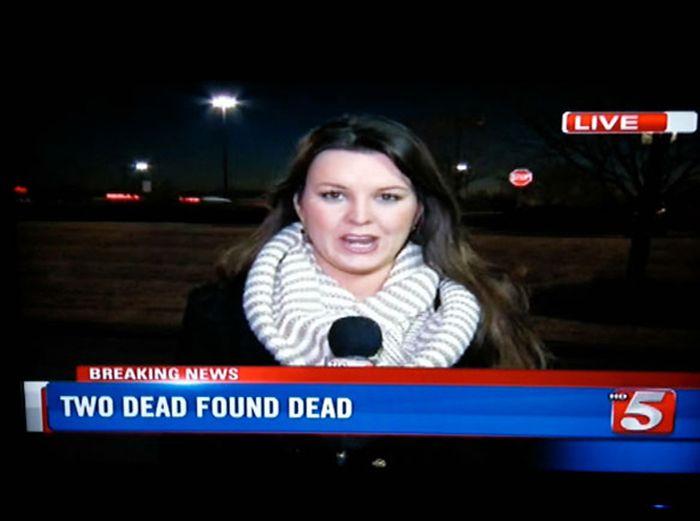 Weird Local News Captions, part 7