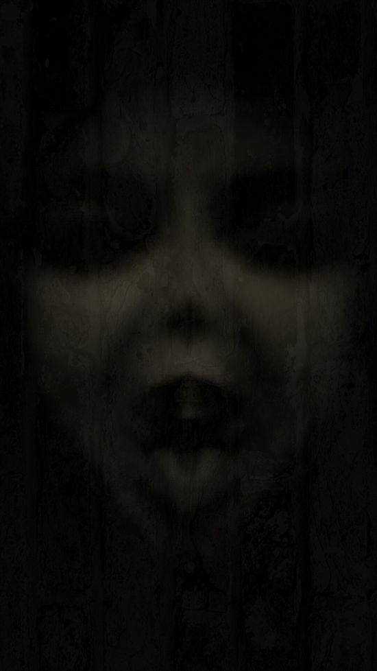 Creepy Images, part 3