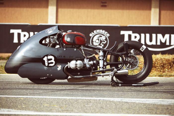 Sprint Beemer
