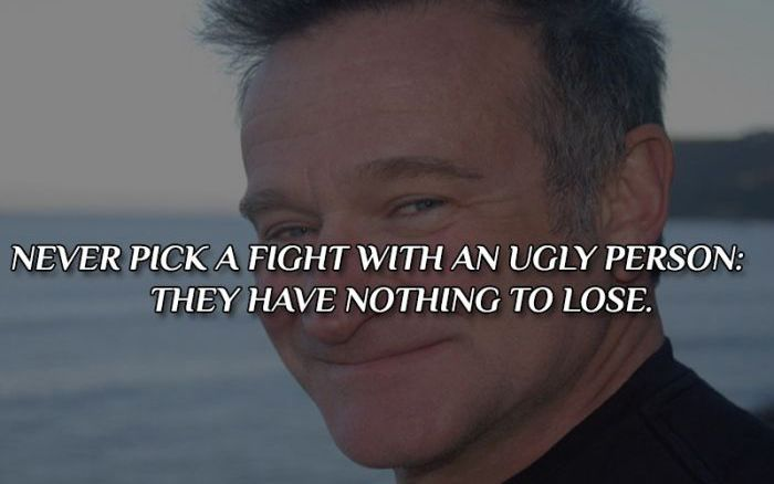 Funny Philosophy Quotes