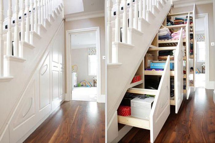 Awesome Things for Your Home, part 2