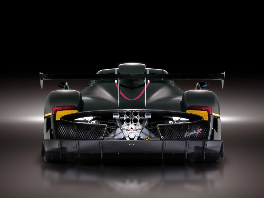 Dream Cars, part 25