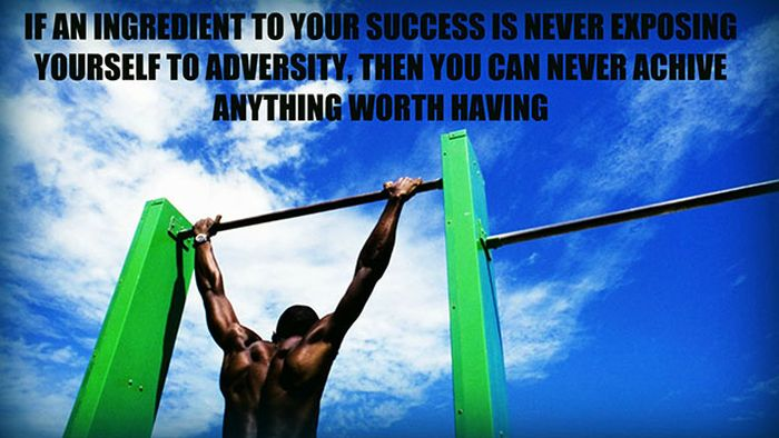 Motivation Pictures, part 20