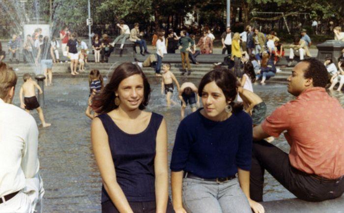 Old New York Photos, part 5