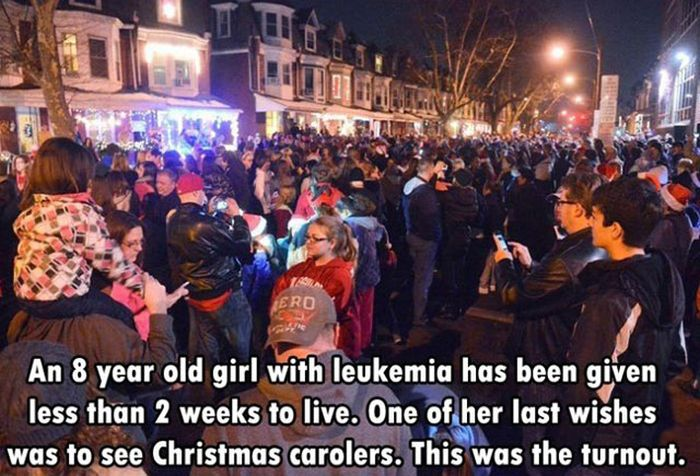 Faith in Humanity Restored, part 10