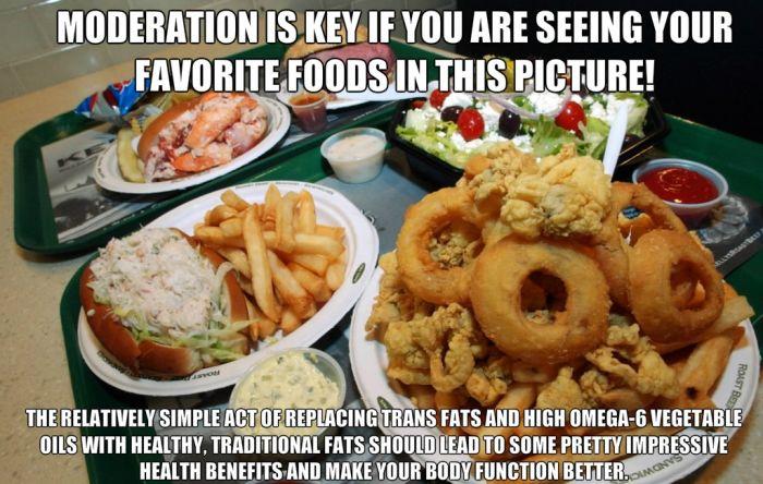 Healthy Life Hacks