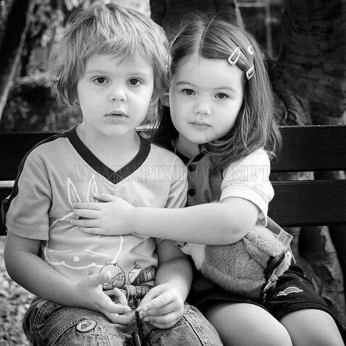 Children Photos