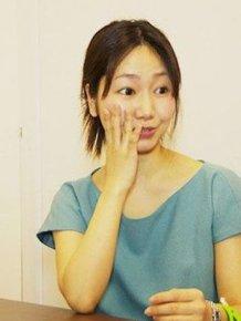 Gyaru Makeover is a Popular Trend in Japan