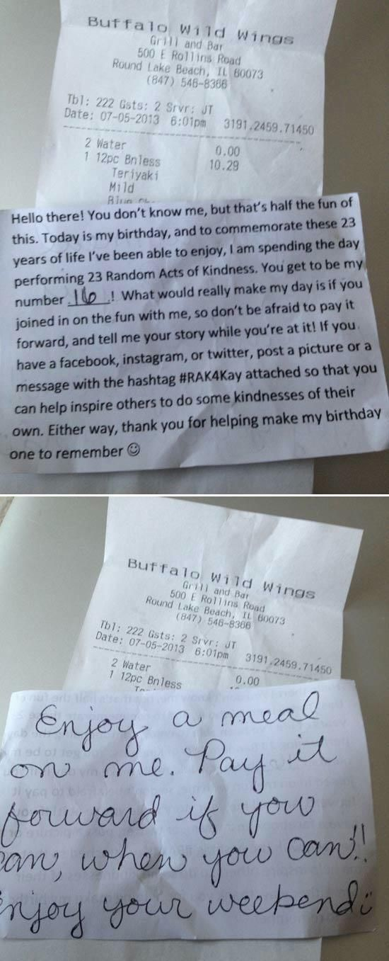 Faith in Humanity Restored, part 12