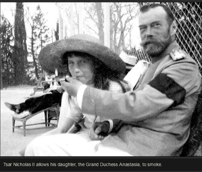 Historical Photos, part 5