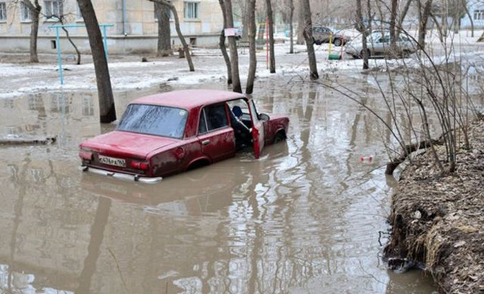 Only in Russia, part 14