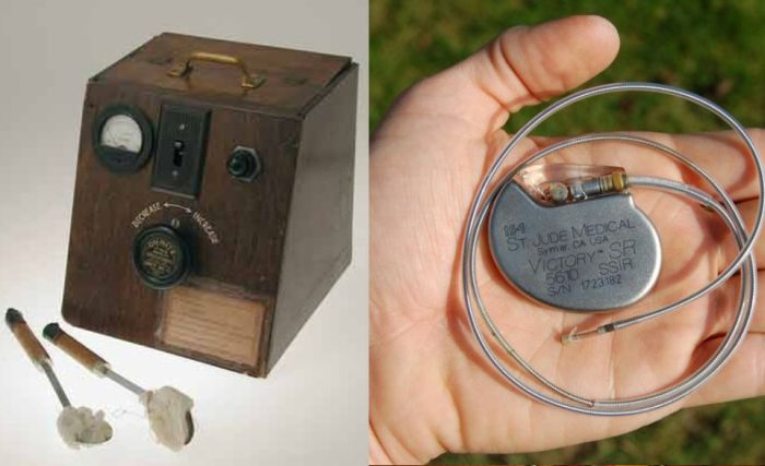 How Medical Technology Has Changed Over the Years