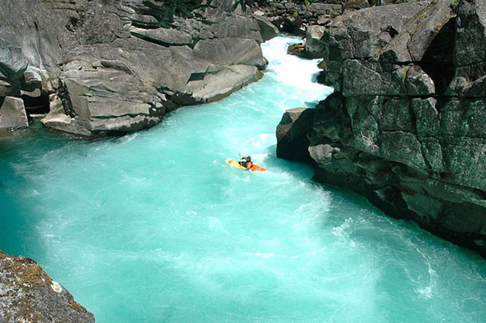 Beautiful Rivers Around The World Others - Top 10 beautiful rivers in the world