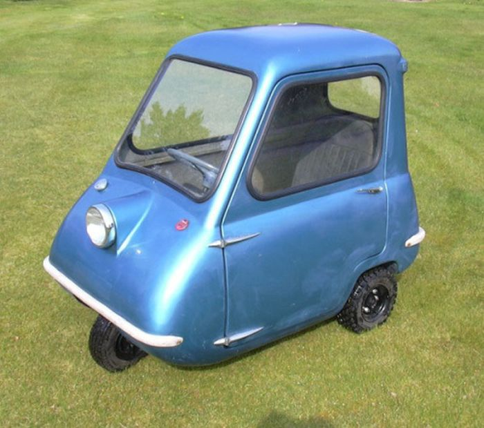 Cheap Small Cars For Sale
