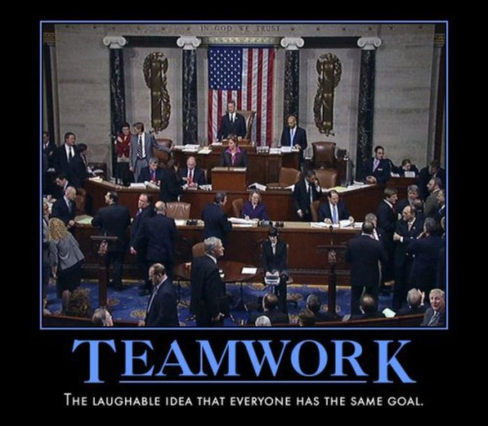 Funny Demotivational Posters, part 221