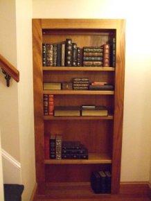 Holly Black's Secret Library