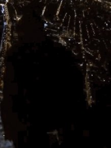 Guy Jumps Off 1 World Trade