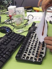 How to Prank Your Coworkers on April Fools' Day
