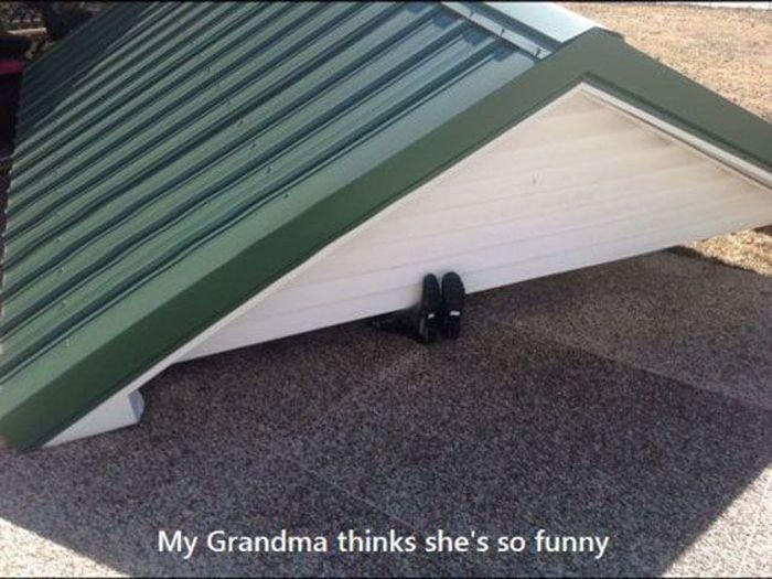 This is Genius