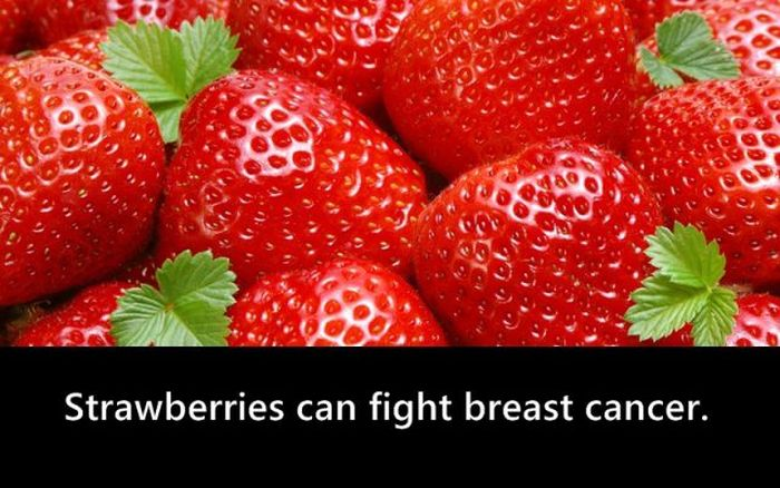 These Fruits Are Good for Your Health