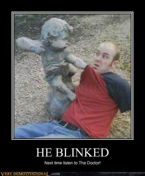 Funny Demotivational Posters , part 4