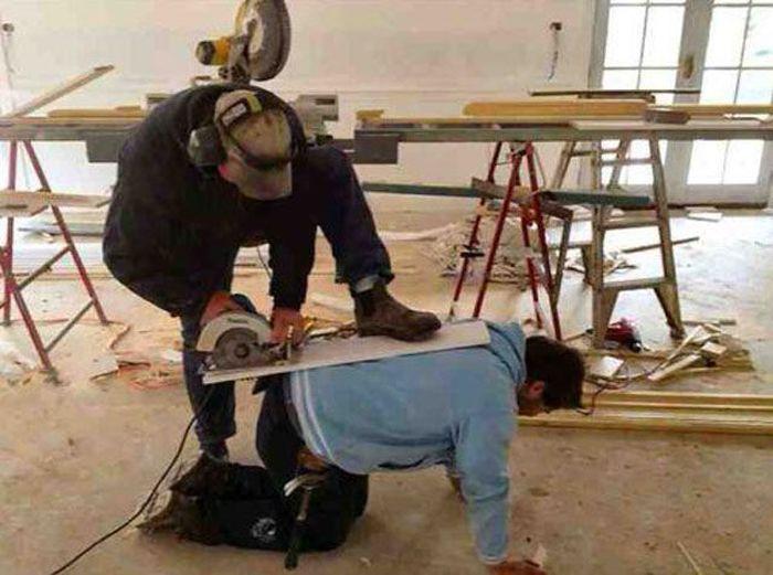 Work Fails & Job LOLs, part 19