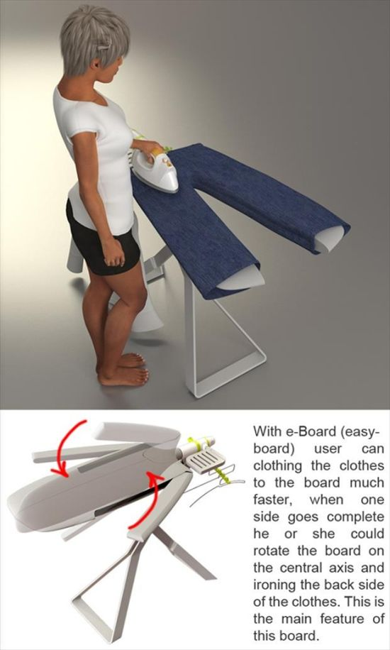Life Hacks in Pictures, part 10