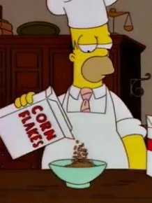 The Best of the Simpsons