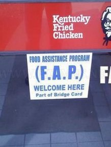 Awesome Abbreviations