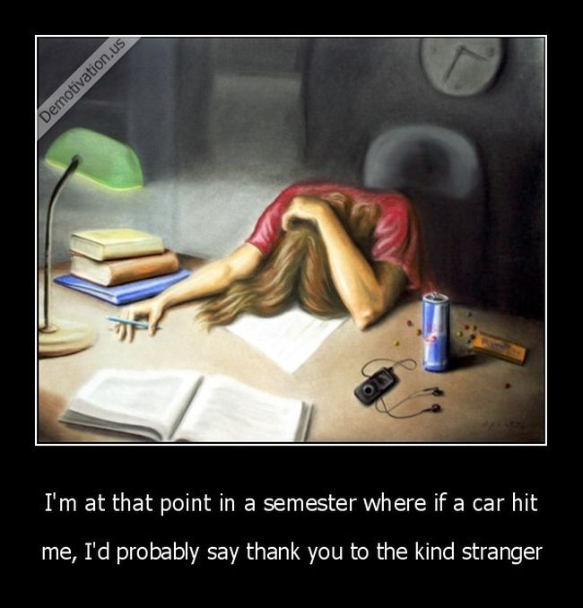 Funny Demotivational Posters, part 224