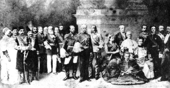 Historical Photos, part 6