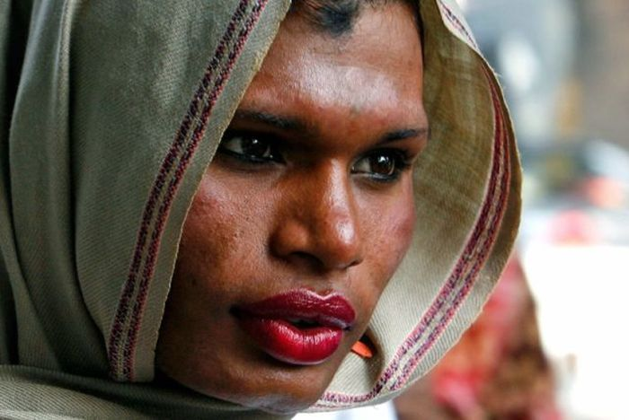 There's A New Gender In India Find Out What It Is
