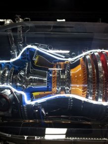 Check Out The Most Powerful Machines Ever Built