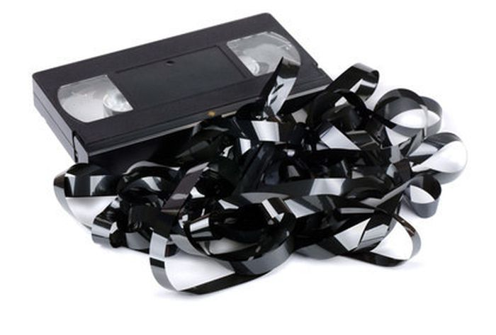 26 Things Only 90s Kids Can Understand