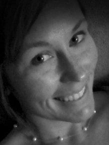 Woman Dies In Crash After Posting Facebook Status