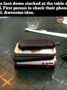 Awesome Ideas That You Wish You Thought Of