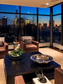 You Can Buy Jon Bon Jovi's Penthouse For $ 37.5 million