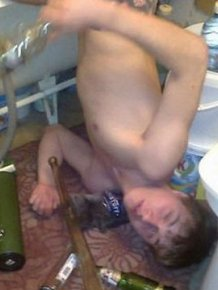 Great Examples Of Why Alcohol Is Awesome