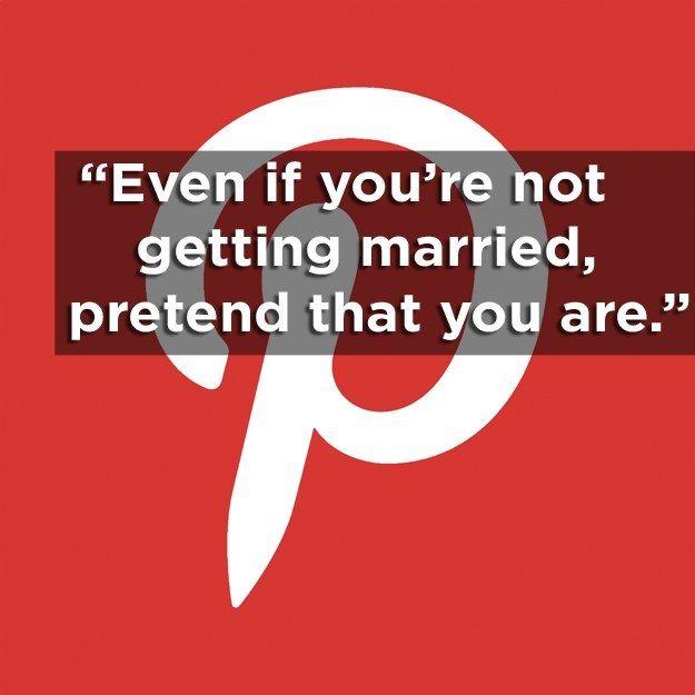 Brutally Honest Slogans For All Your Favorite Apps