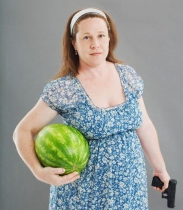 Weird And Awkward Stock Photos, part 2