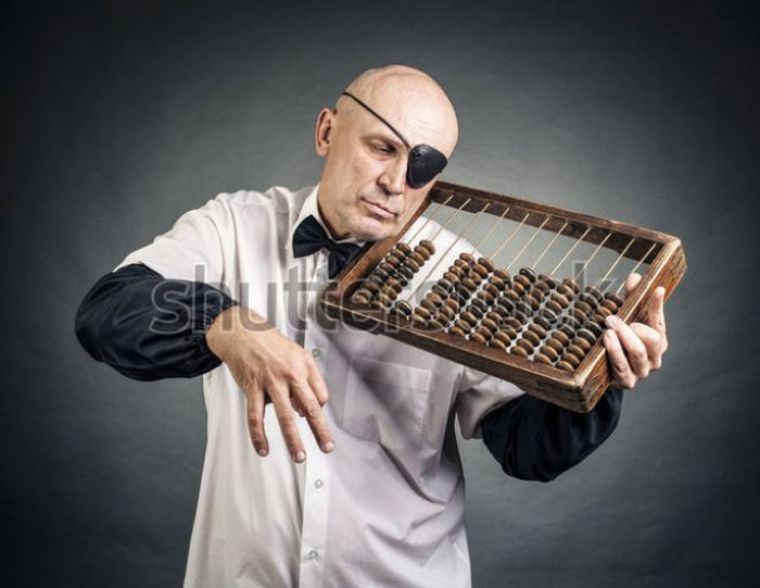 Weird And Awkward Stock Photos, part 2