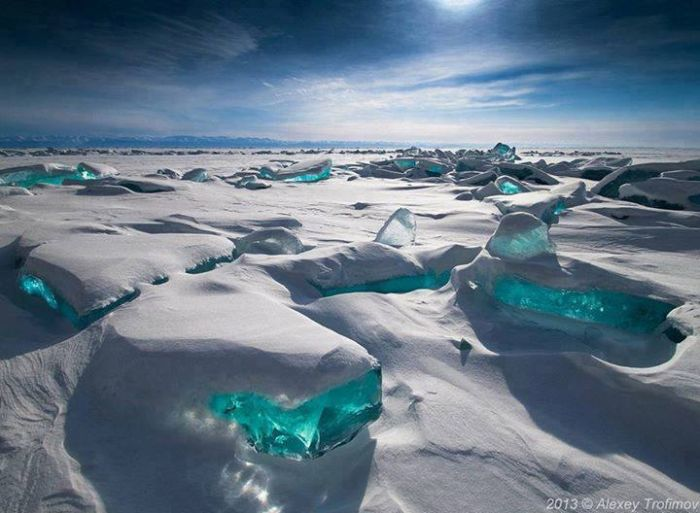 Photos Of Earth That Are Just Straight Up Amazing