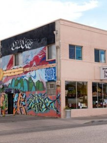 Breaking Bad Filming Locations You Can Visit
