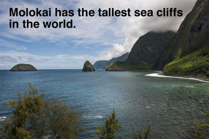 20 Things About Hawaii That You Need To Know