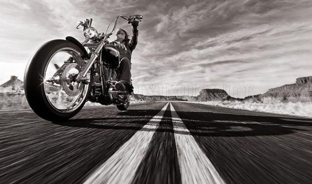 Photo Journey