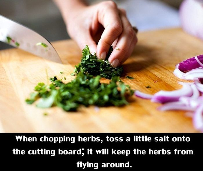 Great Tips You Can Use In The Kitchen