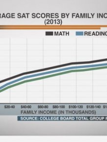 You Will Definitely Learn Something From These Graphs