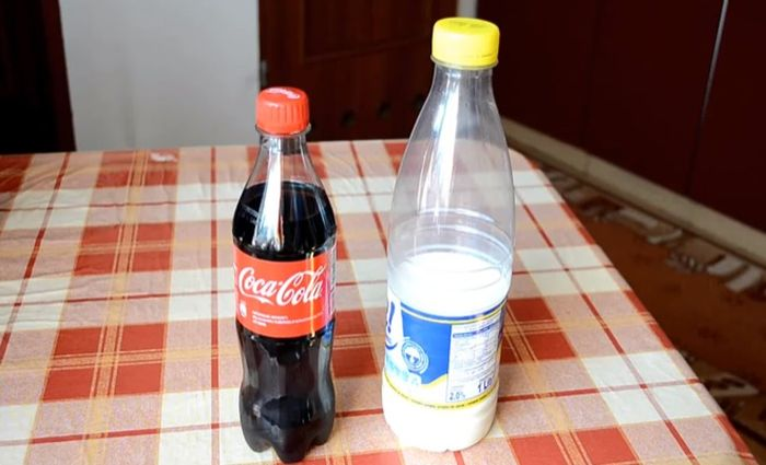 Every Reason You'll Ever Need Not To Drink Coke Again